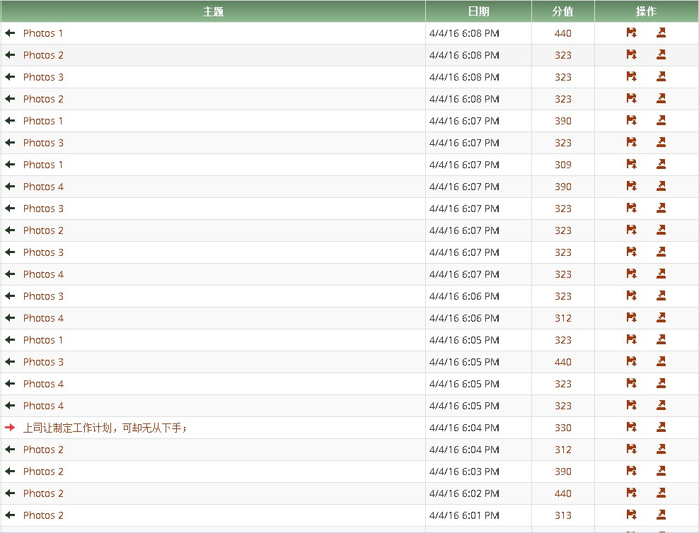 新版变种photo.zip病毒邮件再次崛起,请注意防范!